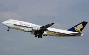 singapore_airlines_boeing_747
